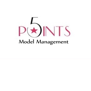 5 Points Model Management Review
